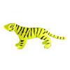 虎(とら)