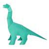 恐竜(ブラキオサウルス)