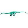 恐竜(スーパーサウルス)