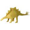 恐竜(ステゴサウルス2)