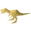 恐竜(ティラノサウルス2)